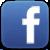 Dr Antonio Lo Savio - Facebook