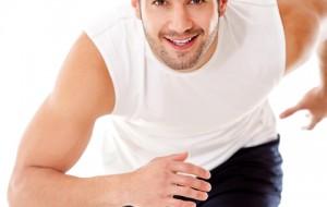 Antonio Losavio - Medicina dello Sport