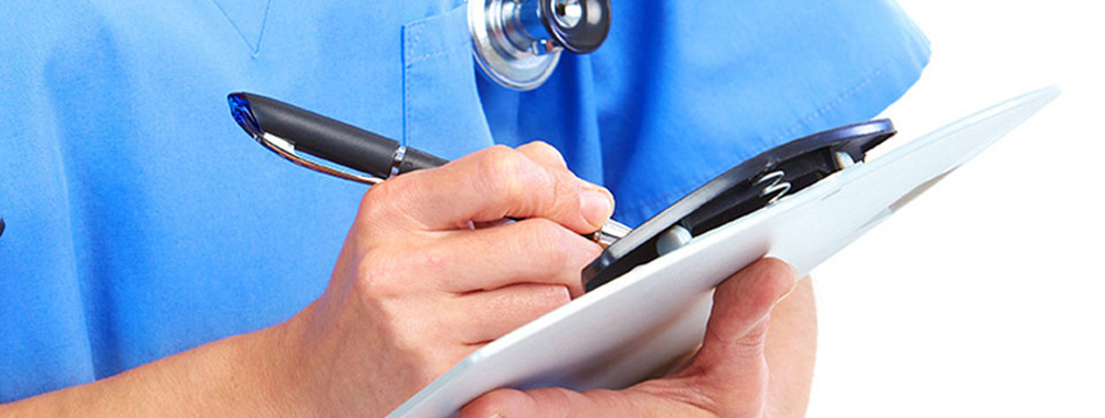 Dr Antonio Lo Savio - Medicina Preventiva