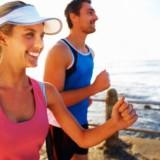 Dr Antonio Lo Savio - energia ed esercizio fisico